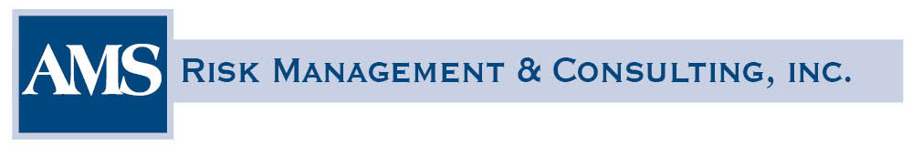 AMS Risk Management & Consulting, Inc.
